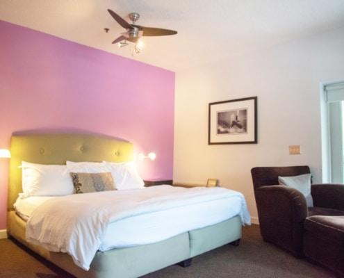 Orlando Suite Hotel