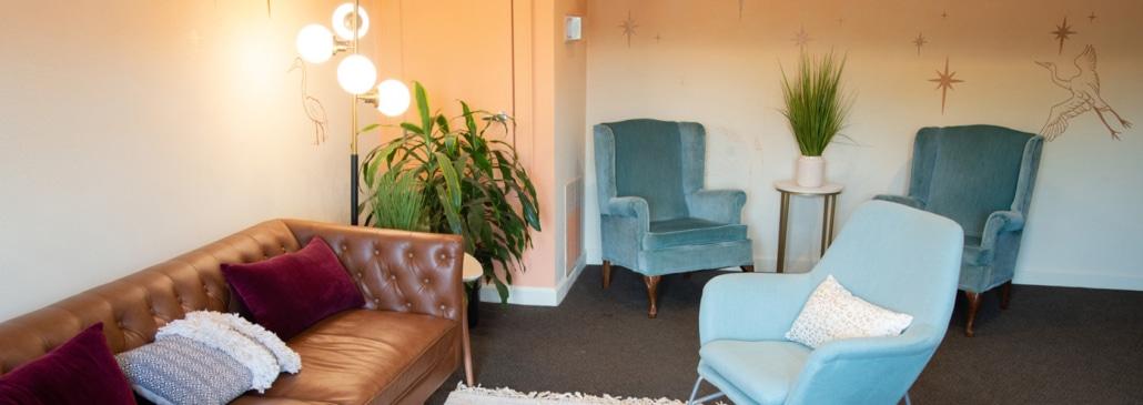 Orlando Boutique Hotel Room