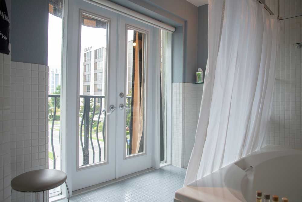 The-Eola-Suite-(-room-308-)-(2)