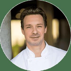 Chef Richie