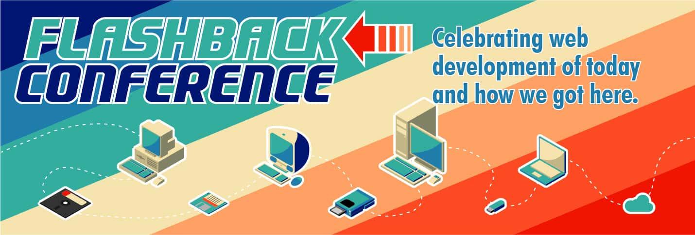 flashback conference Orlando
