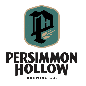 persimmon hollow logo
