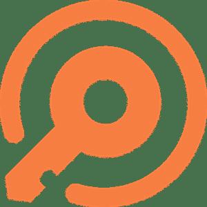 open key app